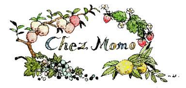Chezmomologo