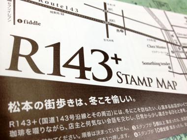 R1431