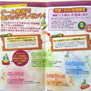 16-11-26-11-51-03-145_deco
